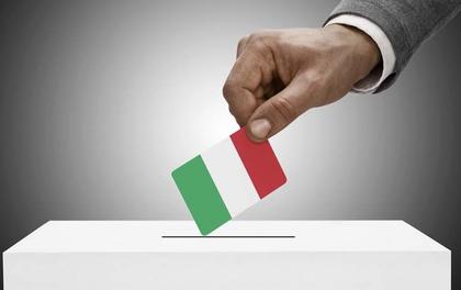 Referendum italia foro