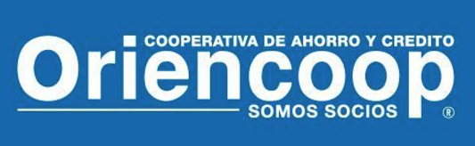 Oriencoop: requisitos, créditos de consumo y sucursales