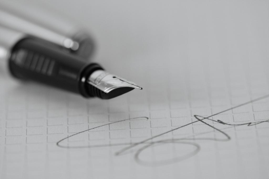 ¿Es obligatorio contratar un seguro de vida en los préstamos personales?