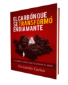 Carbon transformo diamante thumb