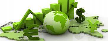 ¿Cuáles son los principales indicadores del mercado financiero?