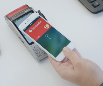 Apple pay foro