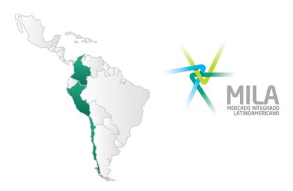 Que es y como funciona el mercado integrado latinoamericano mila1 foro