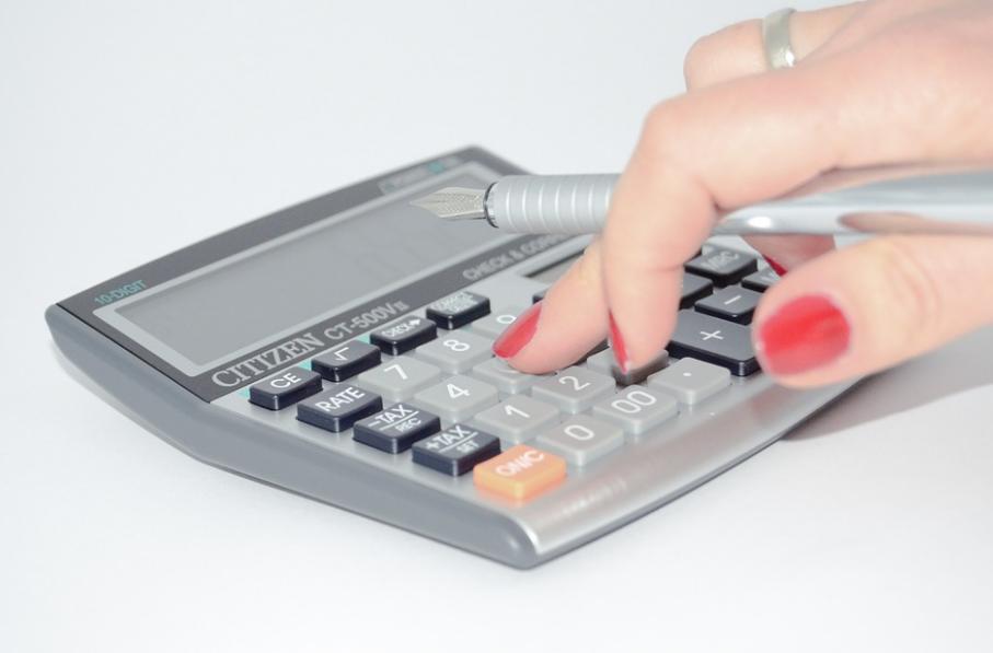 ¿A qué régimen tributario debo acogerme? Renta atribuida y parcialmente integrada