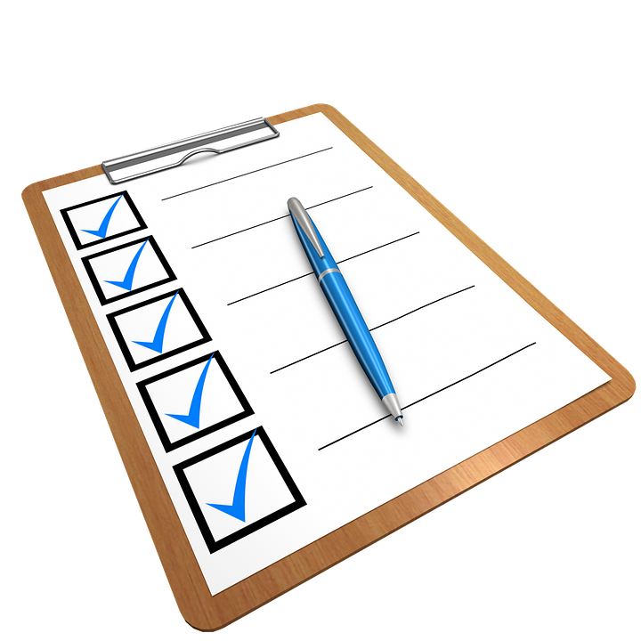 ¿Cómo certificarte para contador público?: Requisitos