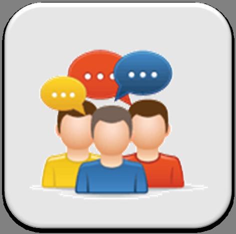 ¿Cómo certificarte para contador público?: Vigencia y Costo