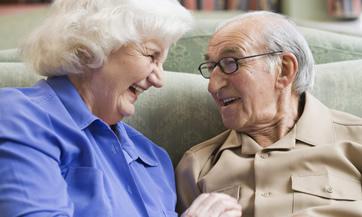 Qué es la pensión Garantizada ISSSTE