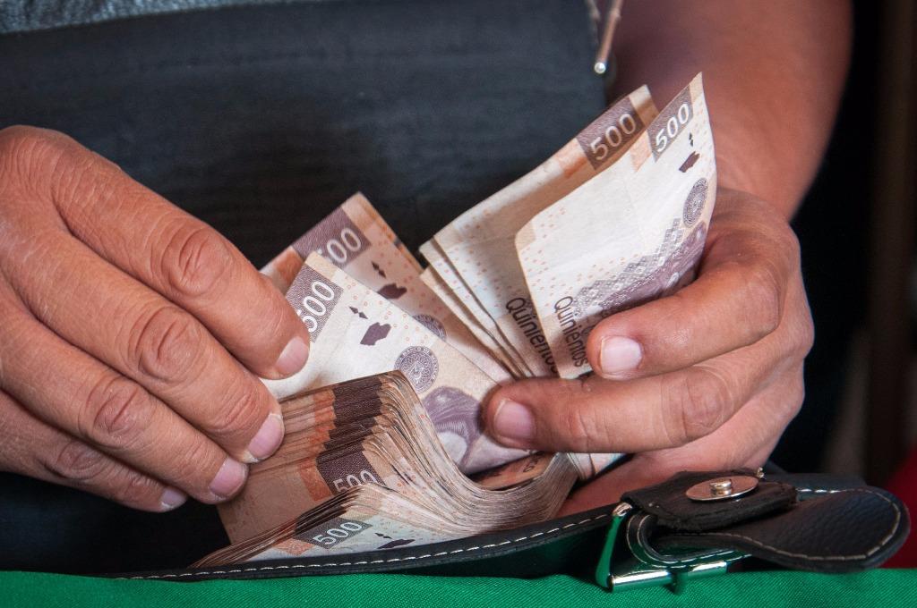 Disparar salario mínimo, un grave error