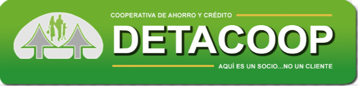 Detacoop: créditos, devolución de dinero, RUT y reclamos
