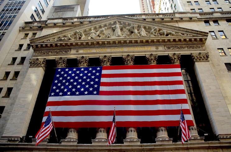 ¿Cómo comprar acciones en USA desde Chile?
