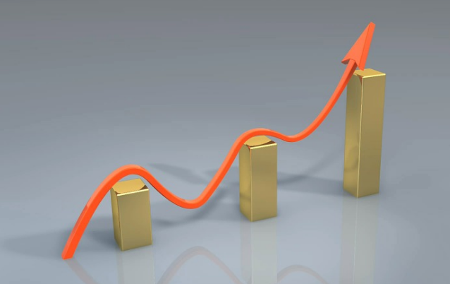 ¿Se puede ganar dinero con las ventas en corto?
