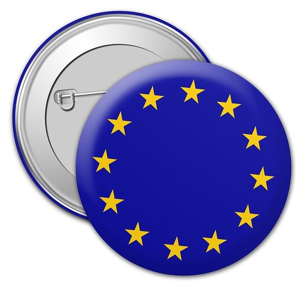 Fondos europeos renta variable