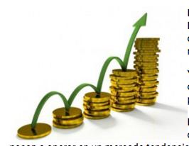 Cuentas con devolucion de recibos foro