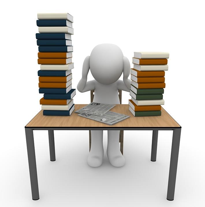 ¿Qué estudiar y qué cursos hacer para ser trader en Chile?