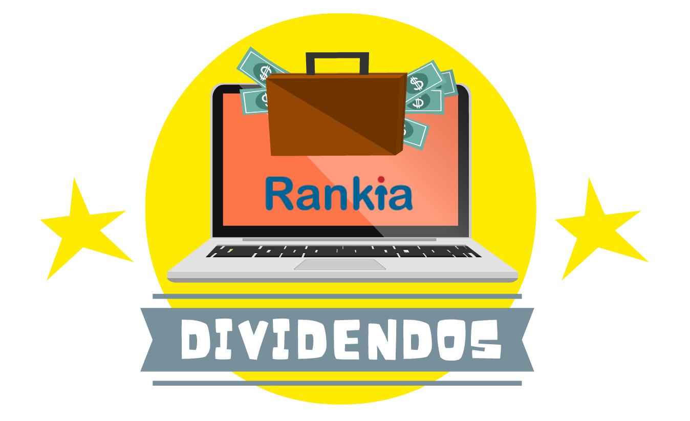 ¿Cómo calcular los dividendos?