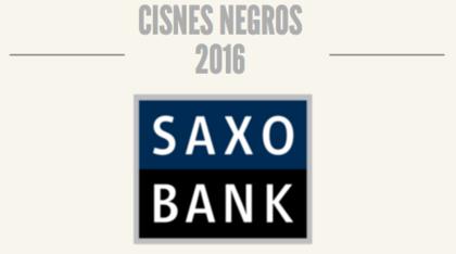 Predicciones saxo bank 2017 foro