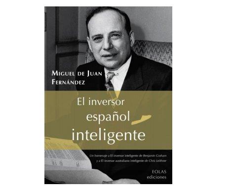 El inversor Español inteligente