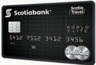 Descuentos bbva tarjeta de credito