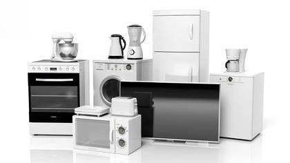 Electrodomesticos seguros de hogar foro