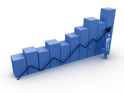Fondos de inversion foro