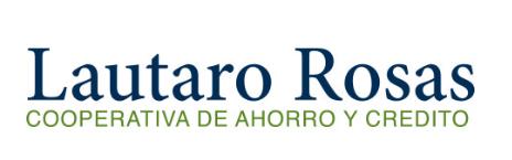 Cooperativa Lautaro Rosas: productos, beneficios y preguntas frecuentes