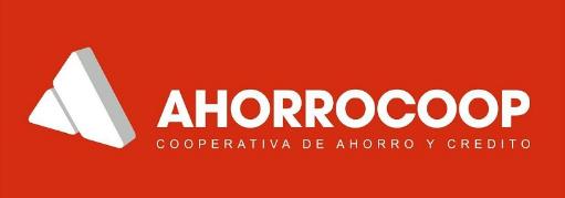 Ahorrocoop: Créditos, RUT, Horario de atención y Reclamos