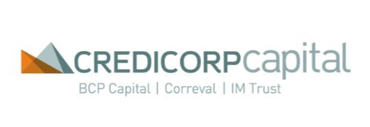 Credicorp Capital