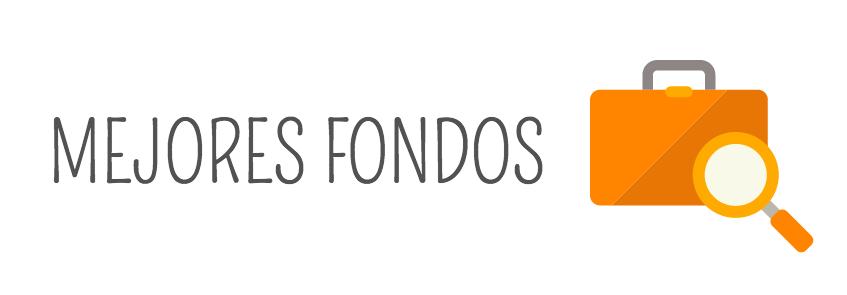 Mejores Fondos Mutuos en Chile para 2017