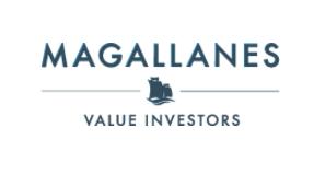 Magallanes foro