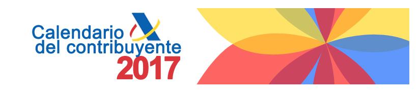 Declaración de la renta 2016-2017