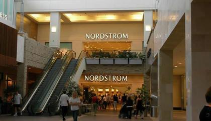 Cotizacion precio objetivo nordstrom foro
