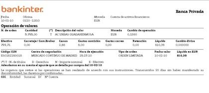 Otra compra de UBS 2010