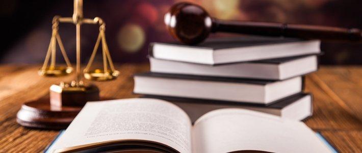 Reclamar gastos de formalización de hipoteca