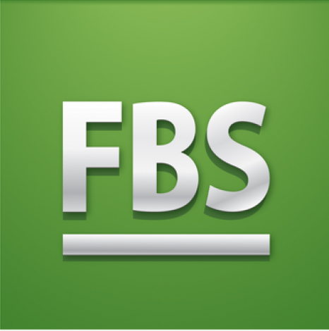 Mejores brokers: FBS
