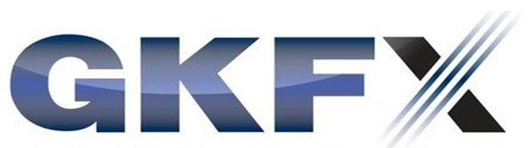 Mejores brokers: GKFX