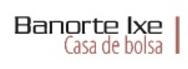 Mejores brokers locales: Banorte Ixe Casa de Bolsa