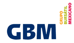 Mejores brokers locales: GBM