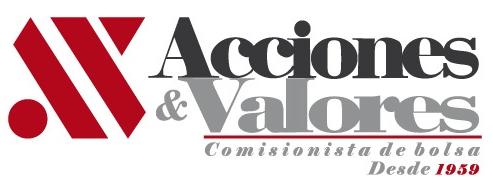 Mejores brokers Colombia 2018: Acciones y Valores