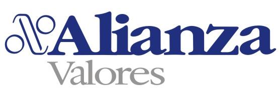 Mejores brokers Colombia 2018: Alianza Valores