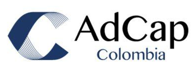 Mejores brokers Colombia 2018: AdCap Colombia