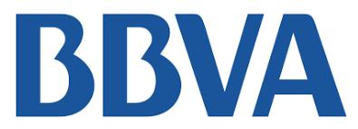 Mejores brokers de Colombia para 2018: BBVA Valores Colombia