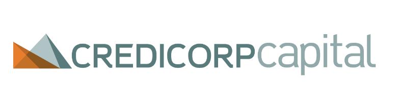 Mejores brokers de Colombia para 2018: Credicorp capital