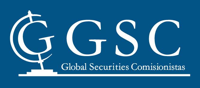 Mejores brokers de Colombia para 2018: GSC