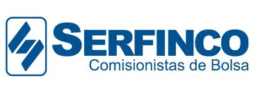 Mejores brokers de Colombia para 2018: Serfinco