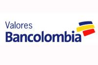 Mejores brokers de Colombia para 2018: Valores Bancolombia