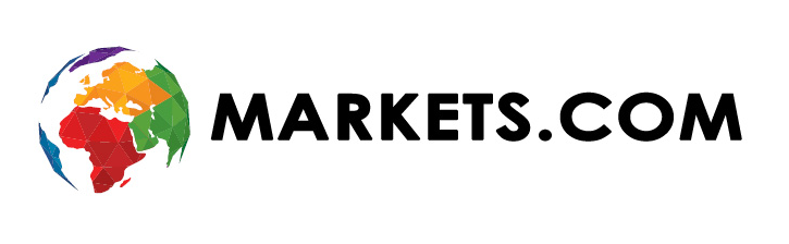 Mejores brokers: Markets.com