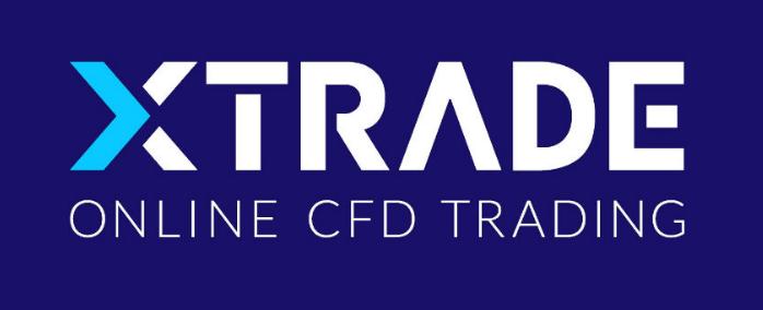 Mejores brokers: Xtrade