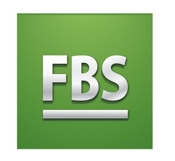 Mejores brokers de Colombia para 2018: FBS