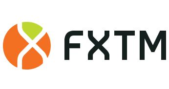 Mejores brokers de Colombia para 2017: FXTM