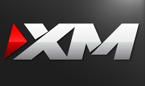 Mejores brokers: XM